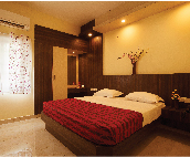 Cheap Hotels at Kumbakonam