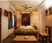 list of hotels in kumbakonam