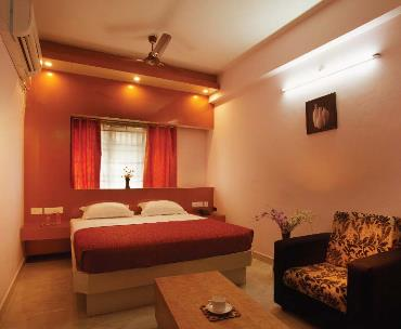 Budget Hotels in Kumbakonam